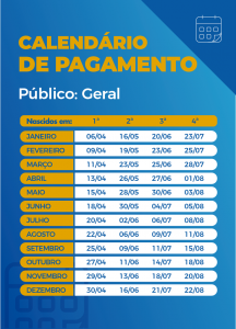 calendario_auxilio_parcelas_consolidado_geral