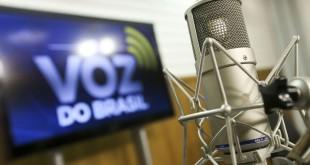 A Voz do Brasil 86 anos: conheça quem faz o programa