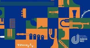 Conheça as 200 músicas semifinalistas do Festival de Música Rádio MEC