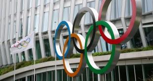 jogos_de_toquio_olimpiada_de_toquio