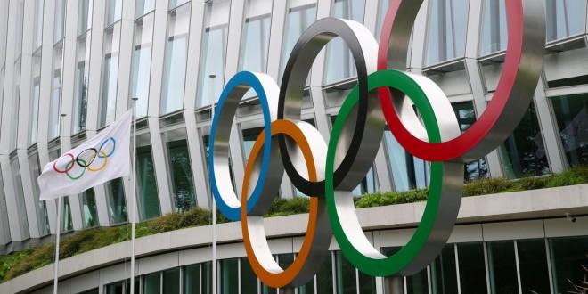 Olimpíada de Tóquio é tema do programa Caminhos da Reportagem