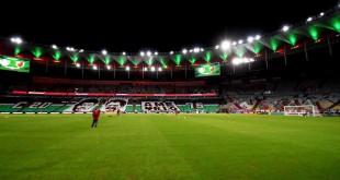 maracana_fluminense_estadio