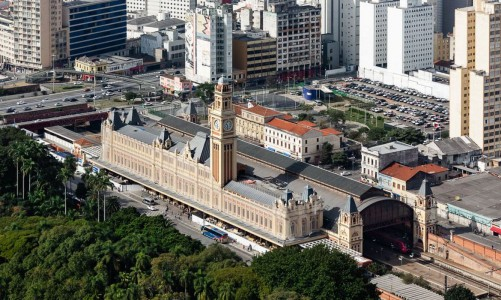 museu_da_lingua_portuguesa