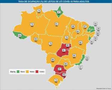 taxa_de_ocupacao_leitos_uti_mapa