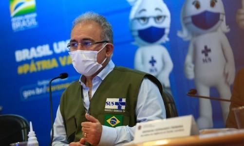 vacinacao_gestantes_queiroga