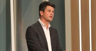 Saneamento reduz a desigualdade social, diz presidente do BNDES
