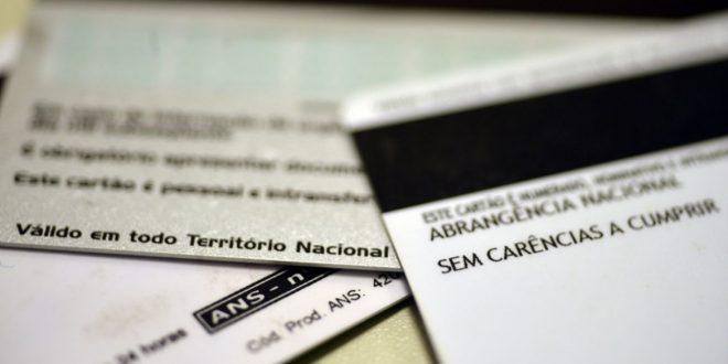 Agência Brasil explica: portabilidade de planos de saúde